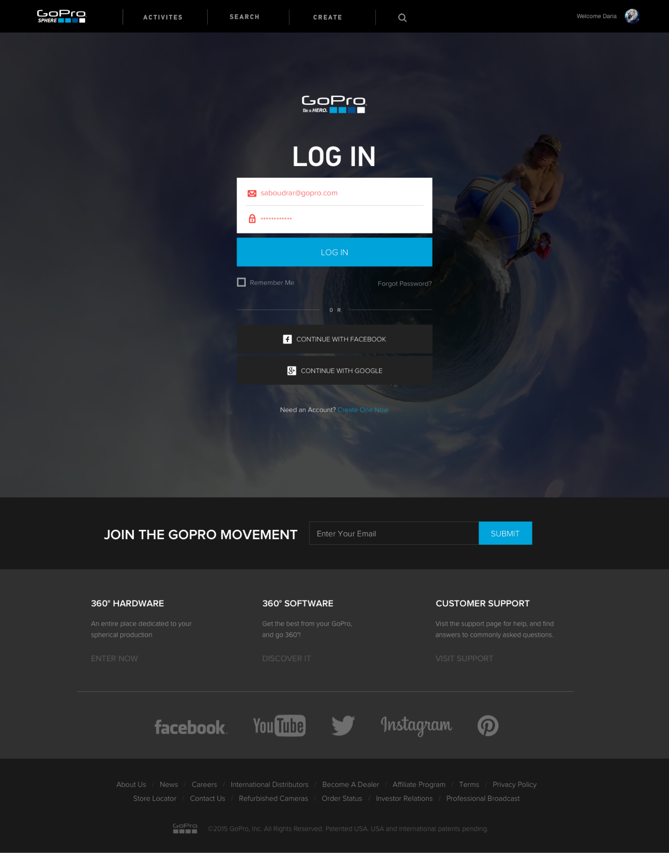 LogIn_Screen1