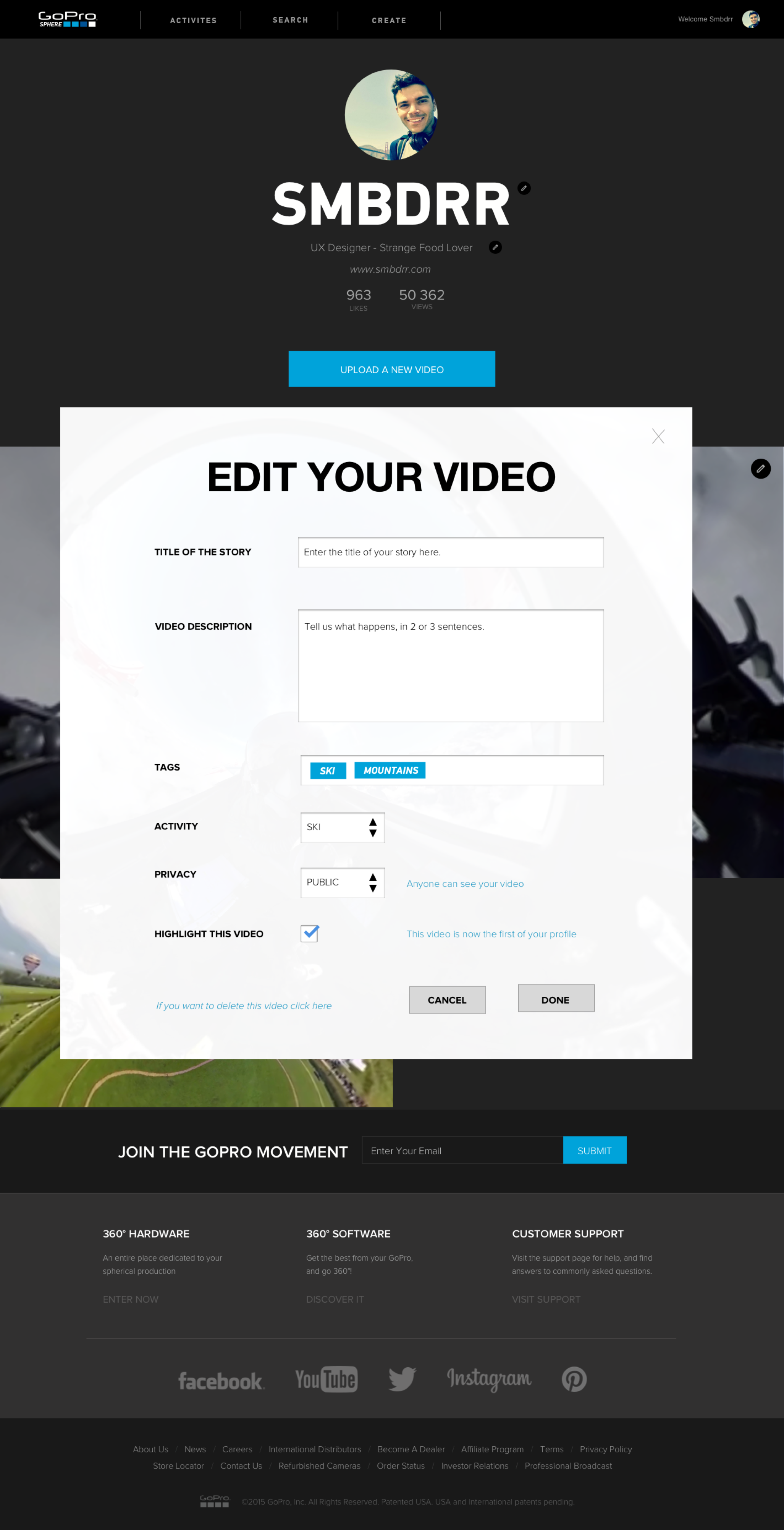 ProfilPage_VideoEdit